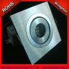 hot sell 1w ceiling light with CE&ROHS certificate