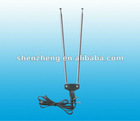 SG-005 indoor telescopic antenna