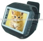 MP4 Watch Player (HY-Y-O)