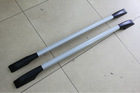 roof rack,roof rail for KIA Soul 2009