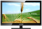 Hot 42 FHD LED TV suport USB/VGA/HDMI