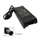 Power AC adapter for 19.5V 3.34A PA-12