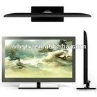 42 inch led tv cover