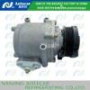 auto compressor for Ford Crown Victoria (05-03)