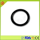 Silicone Rubber Y-ring