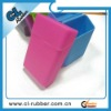 Factory direct sales Cigarette Box