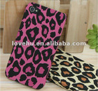 Mobile case for Iphone 4 4s 2012 hot sell