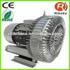 2013 hot selling 1.6KW vortex pump