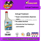 354ml Diesel Fuel Anti-gel Treatment