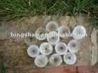 ice tube making plant