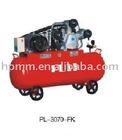 PL-3070-FK portable piston air compressor