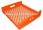 Bread Tray (BT423)