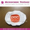 microfiber goggle pouch cover