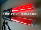 specialed in Baton Light for cars ..,good quality,CE,baton