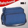 diaper bag item MM-7