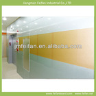 Good Sell magnesium oxide panel