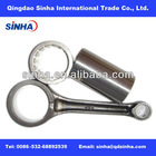 CD70 connecting rod for motorcycle engine