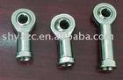 SA15ES Ball Joint Rod End Bearing