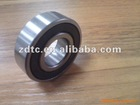 High Quality Low Price Deep Groove Ball Bearing 624