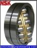 NSK 22230 MW33 Spherical Roller Bearing