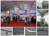 Marquee Exhibition Tent TMQT-13