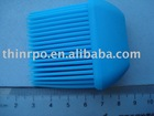 Silicone Brush,bbq brush,molding silicone brush