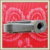 Auto Spare Part Valve Rocker Arm