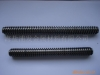 all thread rod(double-head thread rod,T thread rod)