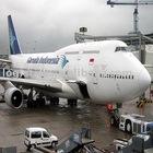 ningbo international logistics agency air cargo freight forwarder to Antwerp-- Wendy