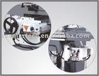 Gear box feeder for milling machine