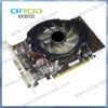 cheap price New Nvidia GeForce GT440 1GB GDDR5 128Bit 2year warranty