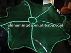 Luminous Antique Umbrella