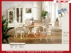DG- dining room sets with wine cabinet