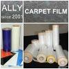 "2mil x 48"" x 500' Carpet Protect Film"