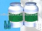 Gibberellic Acid GA3