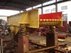 vibrating feeder,rock feeder, feeder machine