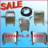 Big promotion automatic car washing machine
