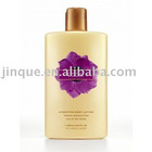 250ml olive oil body lotion