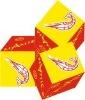 mamie's logo 4g/cube seafood bouillon