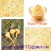 Peruvian Maca Extract With Factory Direct Price