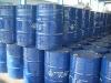 methylene dichloride 99.5%
