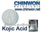 Best medicine grade Kojic Acid 99%