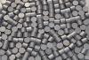 rhenium pellets
