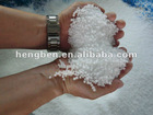 Liner low density polyethylene -------LLDPE GRANULES