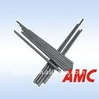 Astm b348 Titanium rod
