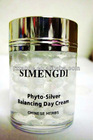 Simengdi Phytosilver Balancing day/face cream/private lable