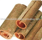 100% Natural Top Quality Cinnamon P.E