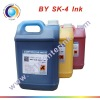 BEYOND Solvent ink for SPT-510 head