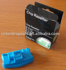 Chip resetter for GC21 reset chip