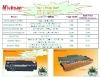 Sales promotion - Toner Catridge MLT-D104S MLT-D105L ML2850 SCX40503140 TN450 TN650
